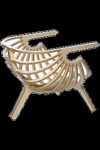 mobila inteligenta scaune moderne