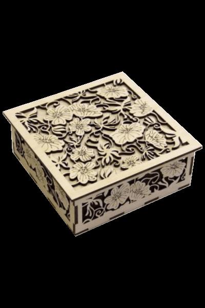cutii lemn personalizate
