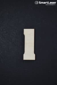 Cifra Lemn 1 – Cifre din Lemn