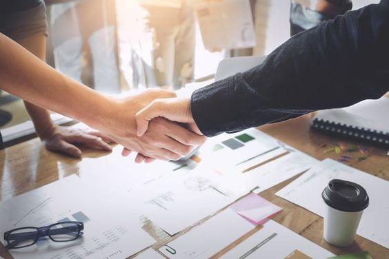 parteneriat smartlaser
